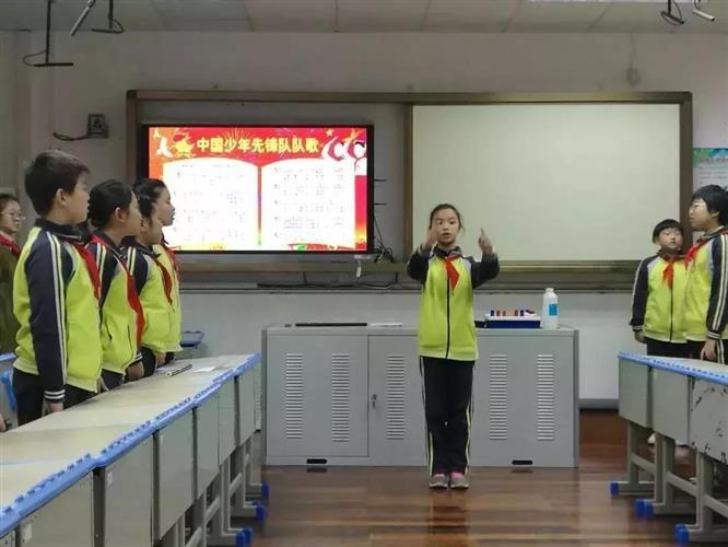 《中国梦,统一梦》